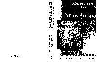 Türk Devletleri Tarixinde Adam Adları-1-Faruq Sumer-1999-450s