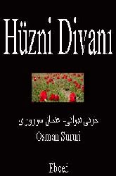 Hüzni Divanı-Osman Sururi