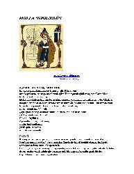 Molla Nesretdin-Gülmeceler-41s