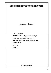 Psixoloji-Sumqayıt-2010-30s