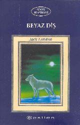 Beyaz Diş-Jack London-573s