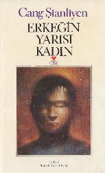 Erkeğin Yarısı Qadın-Cang Shianliyen-Püren Özbebek-1995-230s