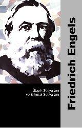 Ütopik Susyalizm Ve Bilimsel Susyalizm-Friedrich Engels-104