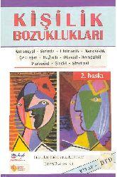 Kişilik Pozuqluqları-Ertuğrul Koroğlu-Sinan Bayraqtar-2010-298s
