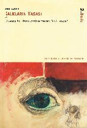 Xalqların Yasası Ve Qamusal Ağıl Düşüncesinin Yeniden Ele Alınması-John Rawls-Murad Özbank-2006-245s