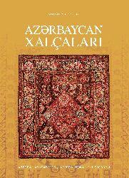 Azerbaycan Xachalari-1-2-Vidadi Muradova-Baki-2008-660s