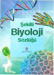 Şekilli Biyoloji Sözlüghü-2011-64s