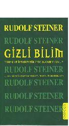 Gizli Bilim-Rudolf Steiner-2003-242s