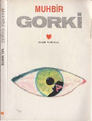 Müxbir-Maksim Qurki-Nahid Teoman Ergin-2003-257s