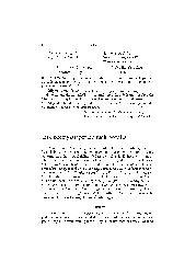 Aşıq Edebiyatı-Pertev Naili Boratav-18s