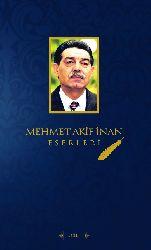 3421-Mehmed Akif Inan-1-Eserleri-2015-562