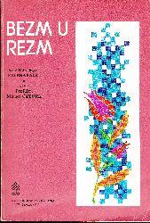 Bezm U Rezm-Eziz B.Erdeshir Esterabadi-Mürsel Öztürk-1990-506s