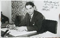 Şəhriyarın16 Tək Şəkili