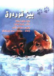 بیز قوردوق - معصومه اژدری - BIZ QURDUQ - Masume Ajdari
