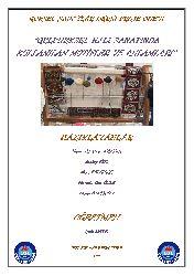 Geleneksel Qalı Sanatında Kullanılan Motivler Ve Anlamları-2011-25s