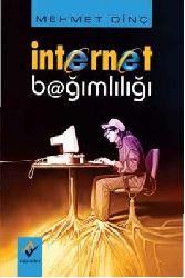 İnternet Bağımlılığı-Mehmed Dinc 2010 121s