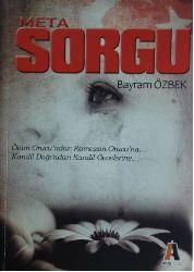 Meta Sorqu-Ölüm Orucundan Remezan Orucuna-Qendil Dağından Qendil Gecelerine Bayram Özbek-2010-177s