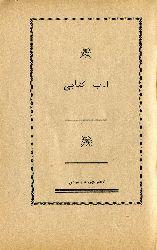 A.B.Kitabı- Qaşğar-Ebced-1914-36s