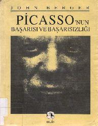 Picassonun-Pikasonun-Başarısı Ve Başarısızlığı John Berger-Yurdanur Salman-Müge Gürsoy Sökmen-1999-167s