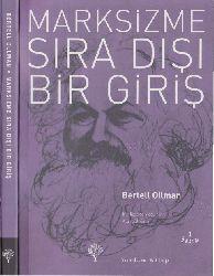 Marksizme Sıra Dışı- Bertell Ollman-Ayşegül Kars-2013-161s