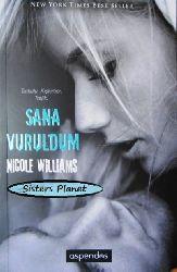 Sana Vuruldum-Nicole Williams-Fatime Türker-Tezer Qara-2012-335s