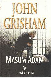 Mesum Adam-John Grisham-Seadet Özkal-2007-371