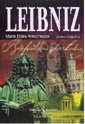 Leibniz-Maria Rosa Antognazza-Orxan Düz-2009-640s+Kesli-Varlğın Yoksunlluğundan Yoksulluğun Varlığına-Ali Nizami Beyin Alafranqaliği Ve Şeyxiği-Beyxan Qanter-16