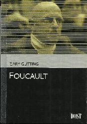 Foucault-Gary Gutting-2010-157