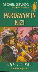 Pardayanin Qızı-09-Pardayanlar Serisi-Michel Zevaco-Cemil Cahid Cem-1972-339s