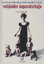 Yetişginler Impiraturluğu-Sarp Benqu-1999-156s