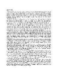 Uğursuz Miras E.T.A.Hoffmann-91s