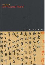 Çin Felsefesi Tarixi-Fung Yu-Lan-498s