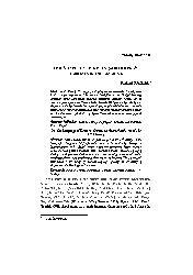 XVII. Yüzyıl Azerbaycan Shairi Tebrizli Qovsi Ve Divani Üzerine-Farhad Rahimi