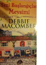 Yeni Başlanqıclar Mevsimi-Debbie Macomber-Ozan Aydın-2013-443s