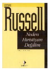 Neden Hıristiyan Değilim-Bertrand Russell-ender gürol-1996-212s
