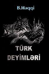 Türk Deyimleri-B.Haqqi-Baki-2005-534s