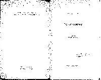 Üç Qızqardeş-Anton Çehov-Ülkü Tamer-1979-87s