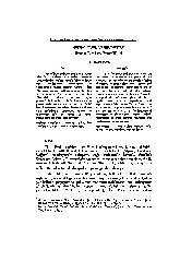 Huşeng Ceferi Ve Şiir Dünyası-Ali Qafqazyalı-16s