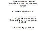 Iran Türklerinde sözlü Geleneghi Baghlaminda Aşıq Edebiyatı, Desdançılıq Şikari Destanının Için Onemli-Nebi Kobotarian-Ruqeyye Ezizpur-12s