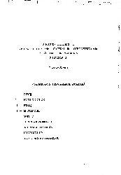 Aristotelesin Kateqorilerinde-Fiziki Ile Metafizikinde Değişme Ve Zaman Sorunları-32