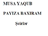 Payıza baxıram-musa yaqub-2010-386s