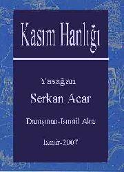 Kasım Hanlığı (1445-1661)