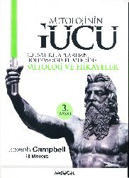 Mitolojinin Gücü-Mitoloji Ve Hikayeleri-Joseph Campbell-Çev-Zeyneb Yaman-2013-306
