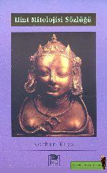 Hind Mitolojisi Sözlüğü-Korxan Qaya-1997-185s