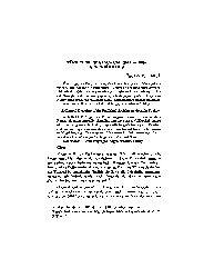 Modern Özbek Edebiyati Modern üzbek Edebiyati-Emek Üşenmez-56s+Turkiyede Noqayca çalışmalarına Bir Baxıı-Pelin Ekshi-8s