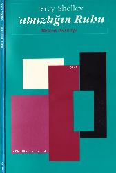 Yalnızlığın Ruhu-Perey Shelley-Dost Körpe-1995-59s