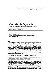 Sumer Mitolojisi Bağlaminda Otorite Yönünden Şekillendirilen Ibadet Ve Törenler-Ebdulla Altunçu-25s