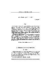 Mevlanada Ashq Metafizighi-Ismayil Yakit-11s