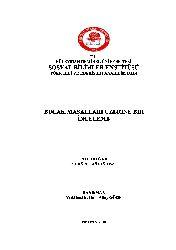 Bucaq Masalları üzerine Bir Inceleme-Esra Dalğar-2010-229s