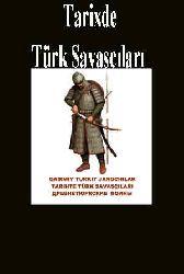 Tarixde Türk Savaşçıları